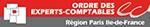 Logo Oec-Paris Petit